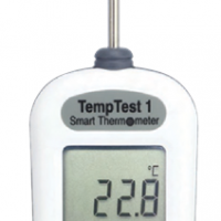 TempTest Thermometers